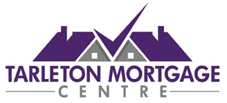 Tarleton Mortgage Centre logo